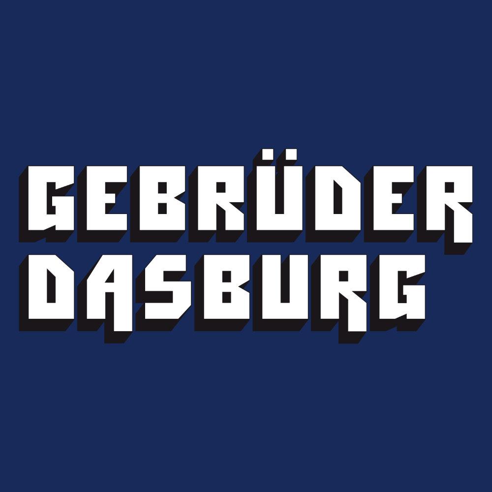 Philipp Dasburg