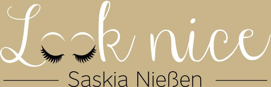 Saskia Nießen