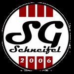 SG Schneifel Logo